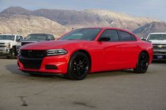 Dodge Charger -  #deals #shopping #sponsored