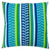 Bungalow Rose Aaradhya Indoor/Outdoor Throw Pillow Size: H x W Outdoor Throw Pillows, Decorative Throw Pillows, Floor Pillows, Accent Pillows, Dream House Interior, Interior And Exterior, Indoor Outdoor, Love Seat, Bungalow
