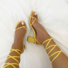 High Heels, Sandals, How To Wear, Shoes, Fashion, Templates, Moda, Shoes Sandals, Zapatos
