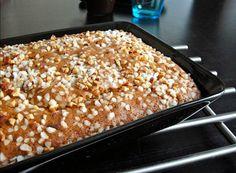 Tuli, Vegetables, Food, Essen, Vegetable Recipes, Meals, Yemek, Veggies, Eten