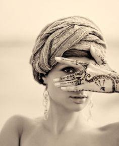 LOVEEE ❤️ Want My Handd Likee Diss ..
