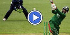 Bangladesh cricket live TV