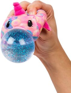 Pikmi Pops – Bubble Drops Collectible Plush – Blind Box – Best Baby And Baby Toys Toys For Girls, Kids Toys, Elliev Toys, Elmo Toys, Hape Toys, Dinosaur Toys, Jasmin Party, Bubble Fun, Stress Relief Toys