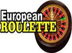 European Roulette - Rules, Tips and top Casinos