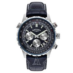 b9d7ded67f7 Rotary Chronograph GS00199-05 Men s Watch. Slide RuleRotary WatchesOnline  Watch StoreStainless Steel CaseQuartz WatchWatches For ...