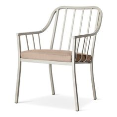 www.target.com p morie-4-pk-metal-vertical-slat-stack-patio-chair-with-cushion-threshold - A-21494991?lnk=rec