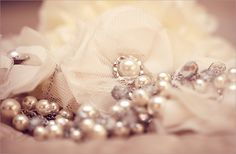 brides-jewelry wedding pearls by Judah Avenue Wedding and Lifestyle Photography in Washington DC, Maryland, Virginia