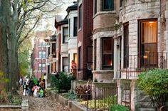 hyde park chicago - Google Search