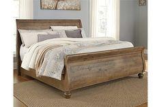 Best 25 Sleigh Beds Ideas On Pinterest Sleigh Bed Frame