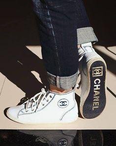 ☮✿★ BubbleGuumm ✝☯★☮ love love these!!!!
