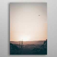 132 by Graphix Display Wall Art Prints, Canvas Prints, Baby Onesie, Airplane View, Buy Art, Canvas Art, Wall Decor, Posters, Display