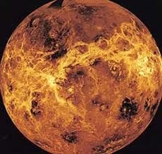 Google Image Result for http://digitaljournal.com/img/8/9/9/i/7/3/2/o/VenusPlanet.jpg