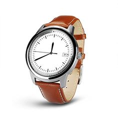 Bluetooth Smart Watch wristwatch Waterproof Leather Strap Full HD IPS Screen Fitness Tracker For IOS Android Smartphone     Tag a friend who would love this!     FREE Shipping Worldwide   http://olx.webdesgincompany.com/    Get it here ---> http://webdesgincompany.com/products/bluetooth-smart-watch-wristwatch-waterproof-leather-strap-full-hd-ips-screen-fitness-tracker-for-ios-android-smartphone/