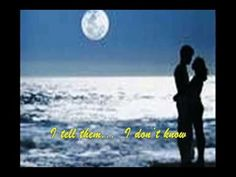 And I Love You So with Lyrics - Don McLean