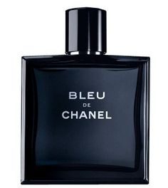 212a176c48c Buy Chanel Bleu De Chanel - the latest range of perfume with sweet light  aroma. Place your order now and get Chanel Bleu de Chanel online in your  budget at ...