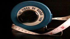 Aproximándose a una solución. CeDec. Redondeos, aproximaciones, notación cientíca...http://procomun.educalab.es/es/ode/view/1416349672010
