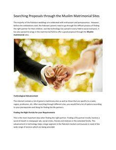 46 Best Get Rishta marriage bureau images in 2018   Life