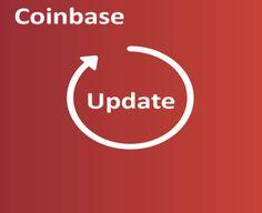 Aggiornata la piattaforma di Coinbase, exchange di cryptocurrency. Ora i clienti devono pagare le commissioni sulle transazioni.