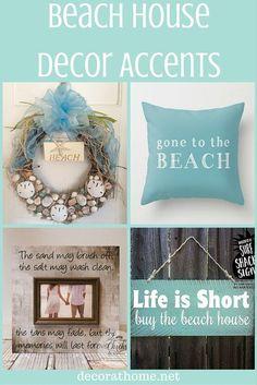 Beach House Names Ideas House Ideas - Beach house name ideas