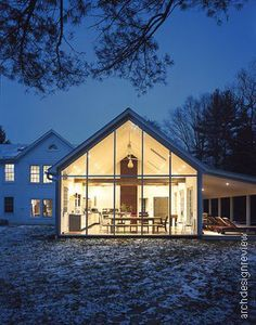 pitched+roof-32.jpg 295×375 piksel