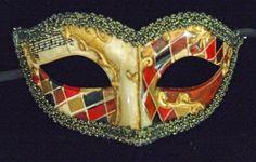 Teen Party Mask #3 Halloween Masquerade Costume Party New Orleans Mardi Gras Mardi Gras World http://www.amazon.com/dp/B008S2JFBW/ref=cm_sw_r_pi_dp_37DKwb19NHHNB
