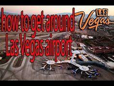 uber las vegas airport staging area