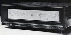 Aurex SC-Λ90F (1982)