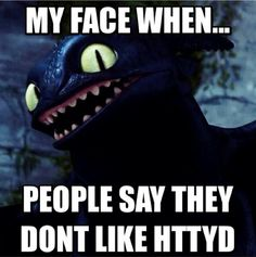 Dragons on to New Shores True Friendship # Completed # - Hicks and Toothless have the dragon eye again. But Viggo wants it and … # Fan-Fiction - Httyd Dragons, Dreamworks Dragons, Httyd 3, How To Train Dragon, How To Train Your, Funny Disney Memes, Funny Memes, Hilarious, Croque Mou