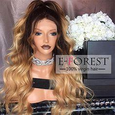 E-forest hair Customzied Glueless Full Lace Wig Virgin Br... https://www.amazon.com/dp/B01MQA0FEH/ref=cm_sw_r_pi_awdb_x_LPtnyb7MSNPGJ
