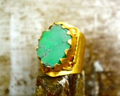 Give a Penny Designs | One-of-a-kind, handmade jewelry by Mary Kelly Stribling