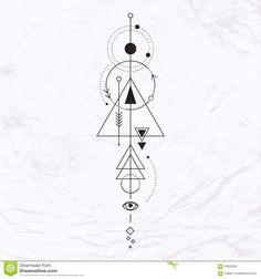 tatuajes místicos - Buscar con Google