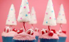 Teoria Criativa » Inspiração: Natal