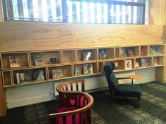 Lundia shelving specialises in the design, manufacture and supply of customisable timber storage solutions using standard components. Shop shelves NZ wide here! Library Shelves, Storage Solutions, Corner Desk, Shelving, Bookcase, Auckland, Furniture, Design, Google Search