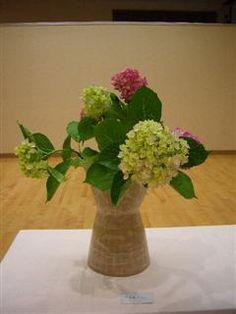 Harada gallery-01
