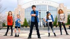 nk - Get The Party Started (MattyBRaps Cover ft Haschak Sisters & Adee Sisters) Dance Videos, Music Videos, Hashtag Sisters, Sister Songs, Cat Valentine Victorious, Ariana Grande Facts, Kid Ink, Mark Ronson, Big Sean