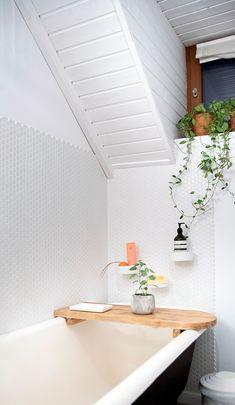 Stilul scandinav e la el acasă într-un apartament din Dorobanți Safe Place, Places, Design, Lugares