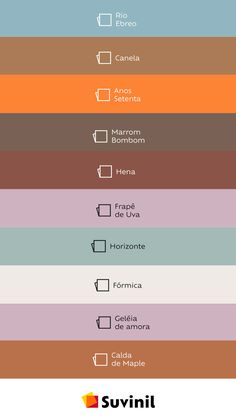 Interior Exterior, Interior Architecture, Granite Flooring, Colour Pallete, Textured Walls, Pantone, Hue, My House, Home Goods