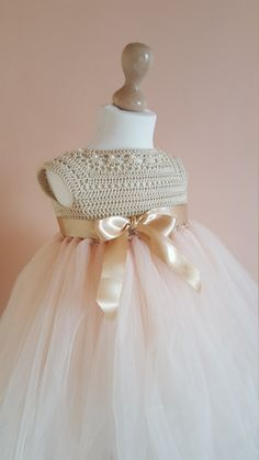 crochet tutu dress pattern tutu dress pattern crochet yoke