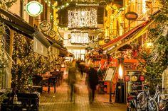 #lunch #diner #chefstable #bourgondischdenbosch #wijnkast #gin #denbosch #tonic #denbosch #eten #korteputstraat #food #AIX #wijn #restaurant #bar #burger #carpaccio #kreeft #vis #vlees #lekkereten #restaurants #bier #gintonic #rosé #visrestaurant #vleesrestaurant #bistroallerlei #allerleienvisserij #lunch #diner