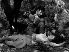 """undercurrent 1946 movie 