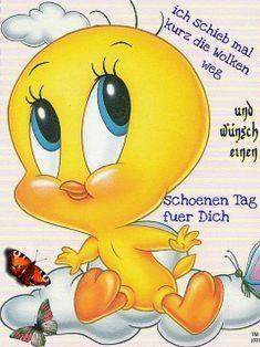 Süß Guten Morgen Lustig Schönen Tag Bilder Und Guten Morgen