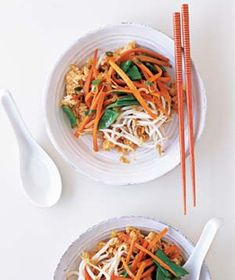 Vegetable Fried Rice|