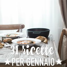 Menu Planning, Dog Bowls, Make It Simple, Meals, Canning, Monthly Budget, Polenta, Food, Italian Recipes