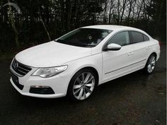 Search for used VOLKSWAGEN PASSAT CC cars for sale on Carzone.ie today, Ireland's number 1 website for buying second hand cars Dublin, Cars For Sale, Diesel, Volkswagen, Cool Stuff, Check, Top, Diesel Fuel, Cars For Sell
