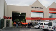 Hilton Plumbing's team of qualified plumbers will solve all your plumbing problems quickly. For all your urgent emergency plumbing needs, just call 6350 Clean Bathtub, Bathtub Drain, Frozen Pipes, Plumbing Emergency, Plumbing Problems, Metal Pipe, Perth, Kitchen Sink, Image Link
