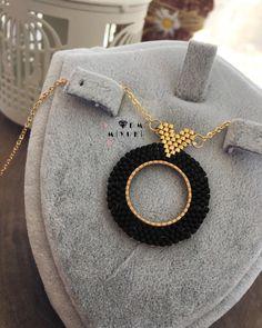 Yeni model kalp kolyem✨❤️💛 ✩ ✩ ✩ ✩ ✩ ✩ ✩ ✩ ✩ ✩ ✩ … New model heart necklace ✨❤️💛 ✩ ✩ ✩ ✩ ✩ ✩ ✩ ✩ ✩ ✩ ✩ ✩ ✩ ✩ ✩ ✩ ✩ ✩ ✩ ✩ ✩ ✩ ✩ ✩ ✩ ✩ ✩ ✩ ✩ ✩ ✩ ✩ ✩ ✩ ✩ ✩ ✩ © ️Design & Photom ➡️Dm miyuki – Do not use without permission! Handmade Beaded Jewelry, Beaded Jewelry Patterns, Bracelet Patterns, Beaded Earrings, Beaded Bracelets, Collier Simple, Brick Stitch Earrings, Bijoux Diy, Beads And Wire