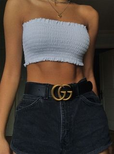 Cavolle knows that you can get amazing fall outfit ideas from Cavolle's pinteres… – Outfit Inspo – Summer Outfits Mode Outfits, Fall Outfits, Black Outfits, Night Outfits, 90s Fashion, Fashion Outfits, Street Fashion, Classy Teen Fashion, Gucci Outfits