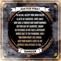 Friday Messages, Beautiful Dua, Jumma Mubarak Images, Islam Religion, Wipe Away, Good Deeds, Islamic Inspirational Quotes, Good Morning Images, Forgiveness