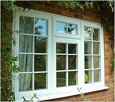 upvc windows auckland