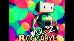 DJ KENNY ROCKABYE DANCEHALL MIX VOL. 2 JAN 2017